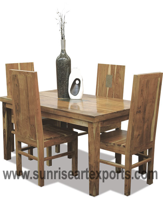 Indian Furniture Exporters Jodhpur Antique Furniture