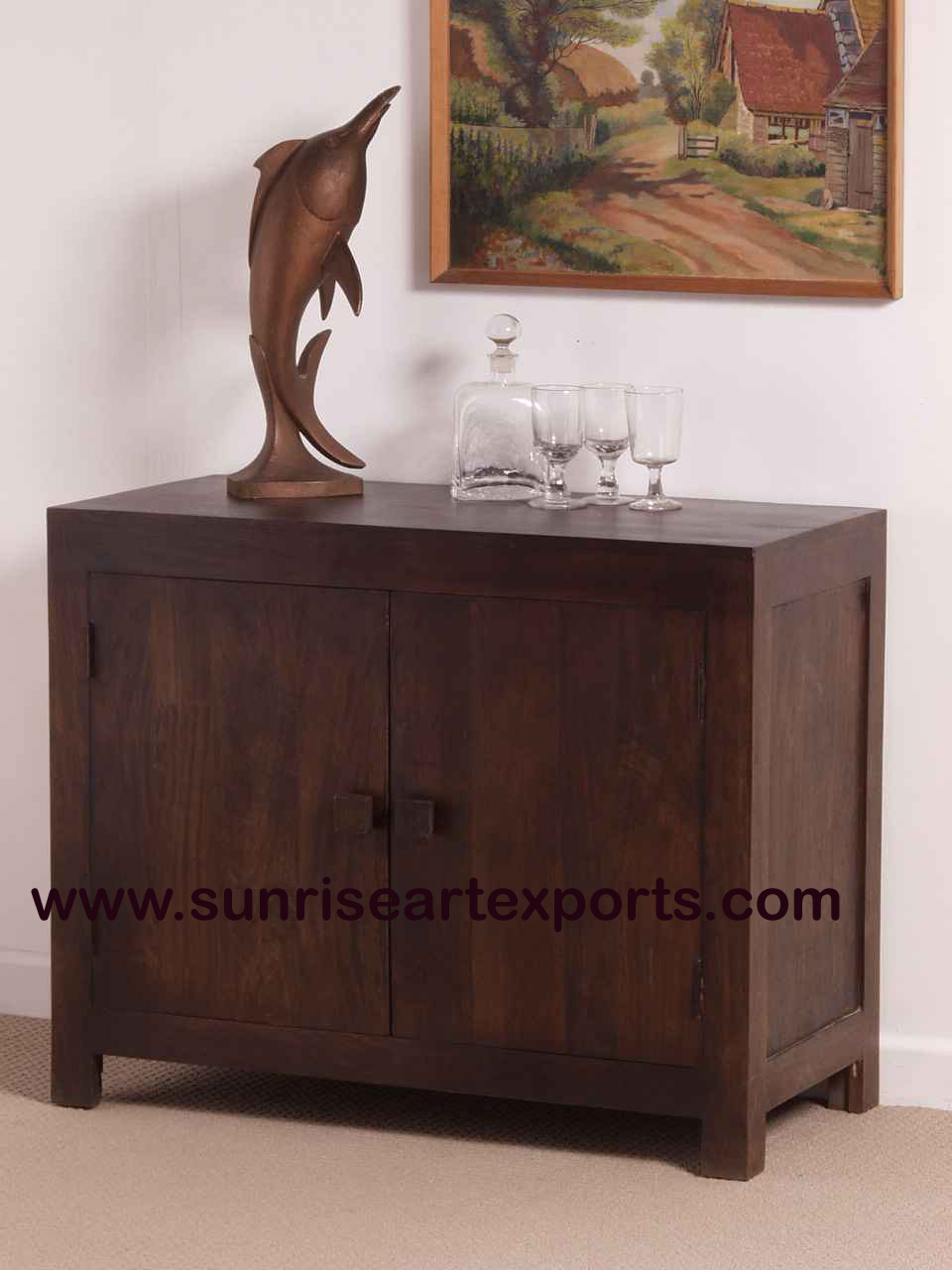 Furniture Manufacturer Mango Wood Furniture Exporters In