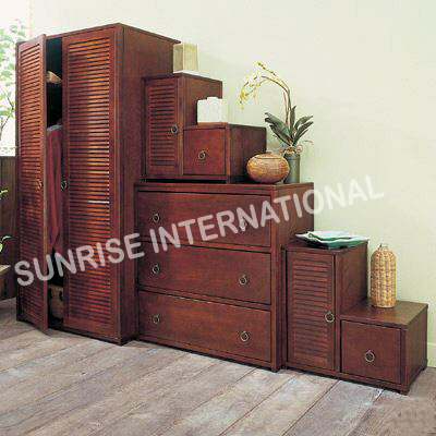 top 28 international wooden almirah wardrobes sunrise