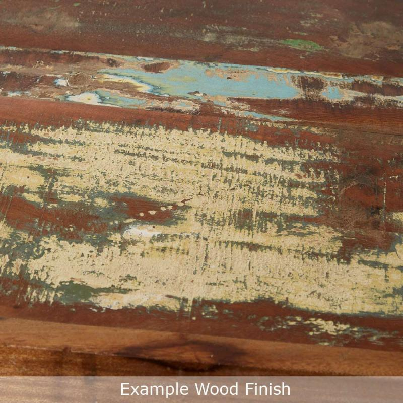 reclaimed recycled wood furniture indian furniture exporters manufacturers india